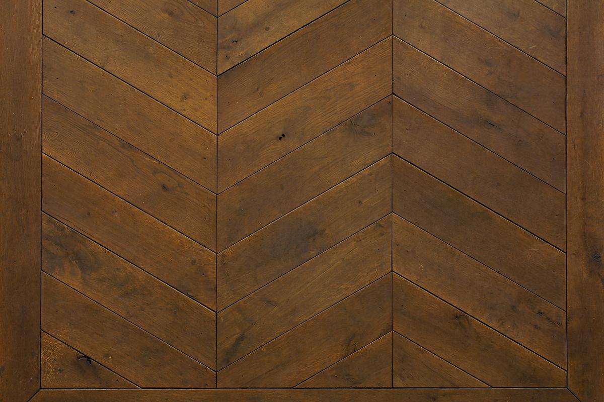 Houten vloeren prijzen de oude plank