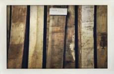 Losse planken