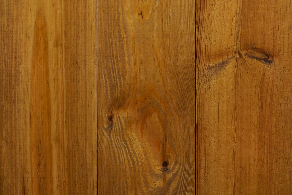 Houten Vloer Oud : Vergrijsd oud frans eiken planken vloer houten vloeren