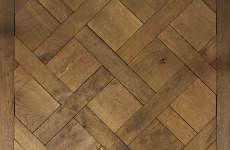 Oude Houten Vloeren : Houten vloeren prijzen de oude plank