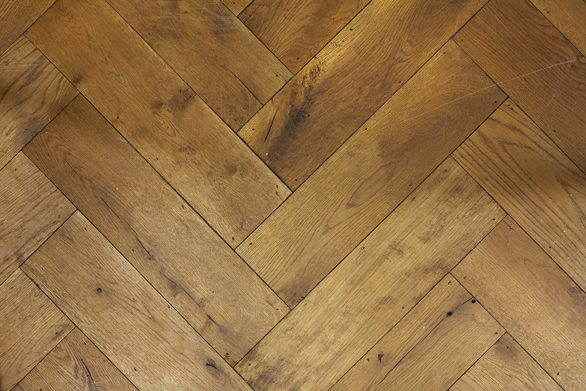 Oude Vloeren Kopen : Oude vloeren kopen