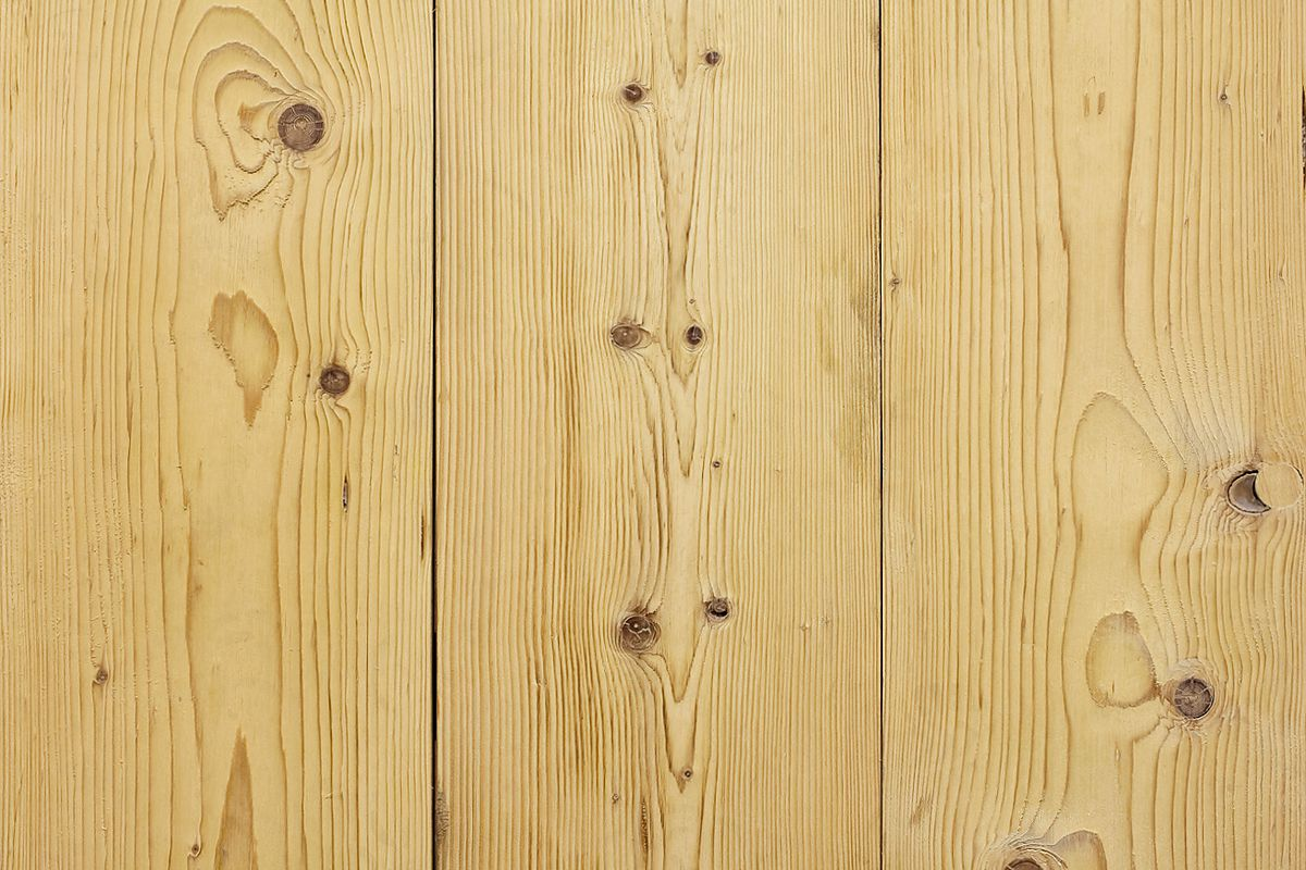 Oude Vloeren Kopen : Oude kaasplanken de oude plank