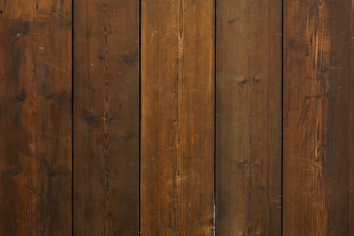 Houten Vloer Vuren : Oud vuren en grenen dakbeschot de oude plank