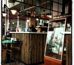 Bagels & Juice Eindhoven
